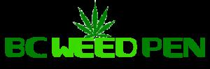 buy weed vapes & weed online