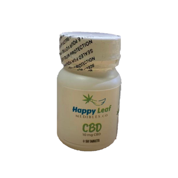 Cbd isolate caps - buy cbd caps online