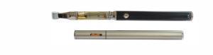 herbal vape pen