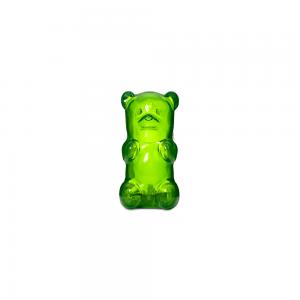 THC Jelly - 100mg