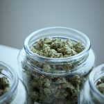 weed online Canada