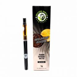 unicorn-hunter-girlscout-cookies-disposable-vape-pen-1-gram